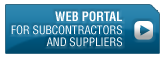 Web Portal for Subcontractors and Suppliers